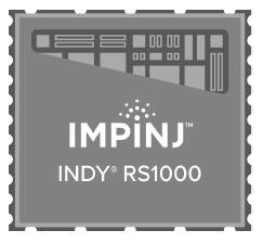 impinj Indy RS1000