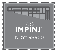 impinj Indy RS2000